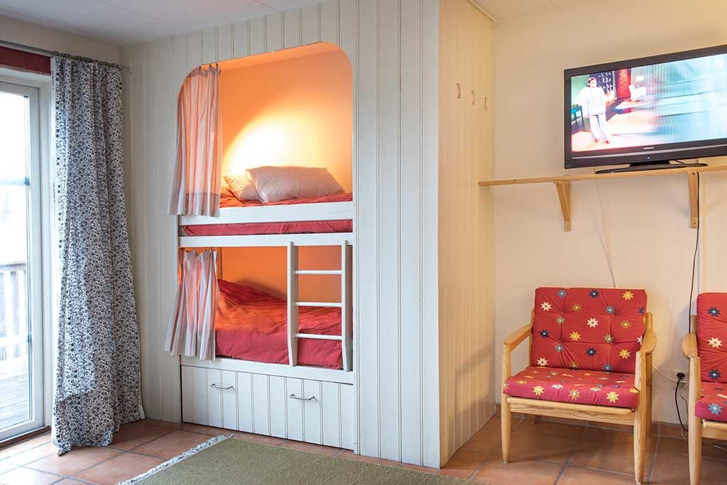 familjerum-bed-breakfast-tjorn-1
